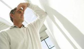 前列腺痛患者会有的症状是什么