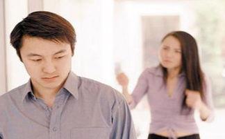 男性患前列腺增生会表现的症状是什么